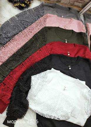 Блузка на 42-46 размер4 фото