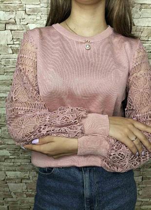 Блузка на 42-46 размер2 фото