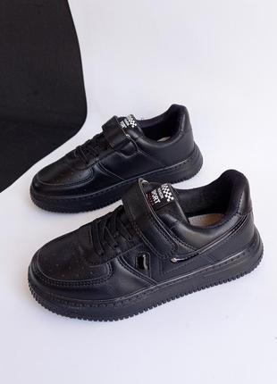 Ці кросівочки-кеди точно не залишать байдужими ваших діток!!!