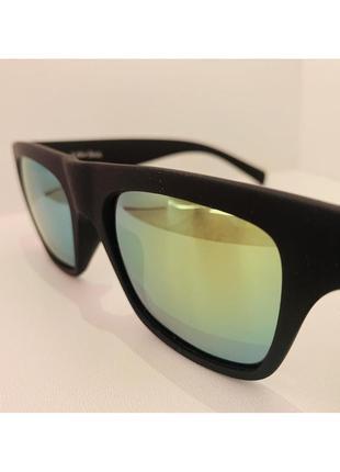 Сонцезахисні окуляри & other stories для чоловіків us02