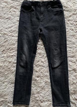 Скіні джинси