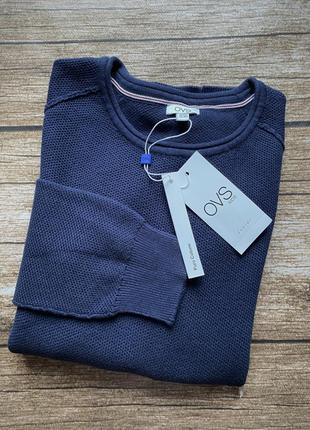 Джемпер, свитер  ovs италия 164р. 13-14 лет, next