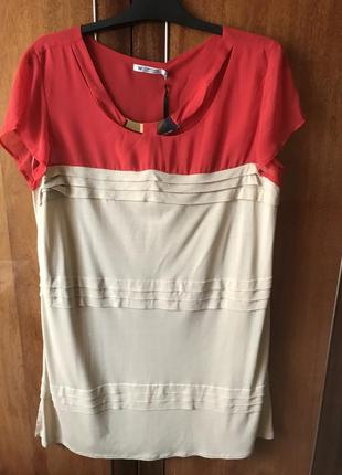 New платье женское waggon ( paris)