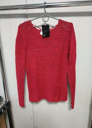 Кофта свитерок размер м