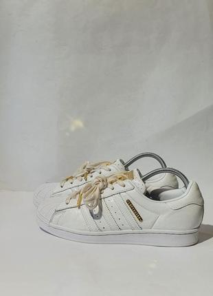 Кроссовки кросівки adidas superstar fw3713