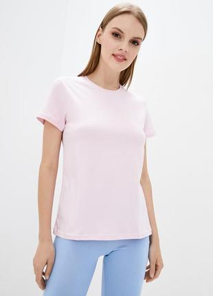 Хлопковая футболка, размер s-xl