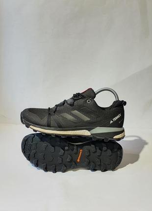 Кроссовки кросівки трекинг adidas terrex skychaser lt gtx  f36119