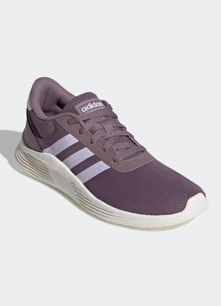 Кросівки adidas lite racer 2.0 eg3294 кроссовки