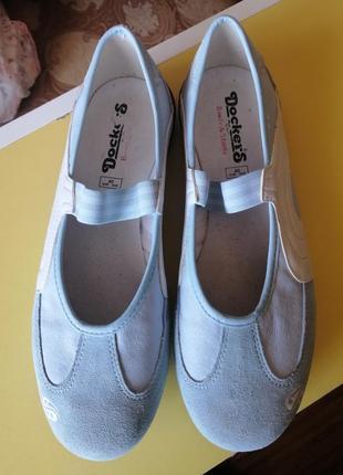 Кеды туфли спортивные мокасины