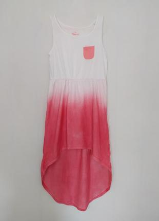 Сарафан платье на рост 134 140 см pepperts германия