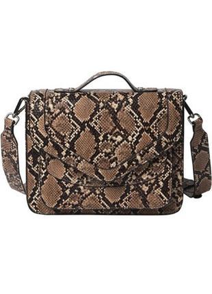 Жіноча сумка becksondergaard