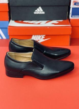 Классические деловые мужские туфли, модные элегантные туфли, офисные оксфорды для мужчин. много обуви!!!