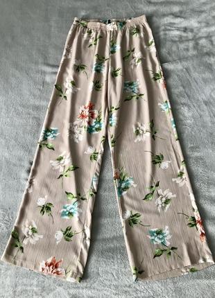 Літні штани