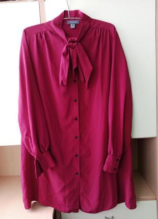 Блуза, сорочка😍