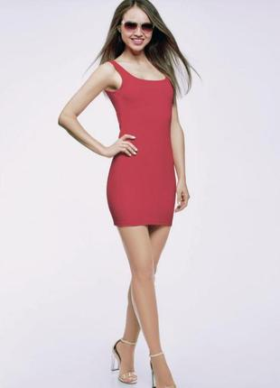 Плаття сукня платье