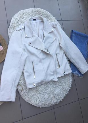 Курточка косуха куртка пиджак жакет замшевая
