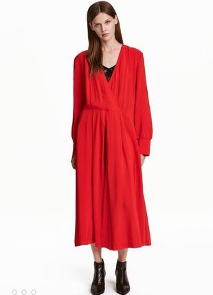 Невероятное платье миди сукня плаття