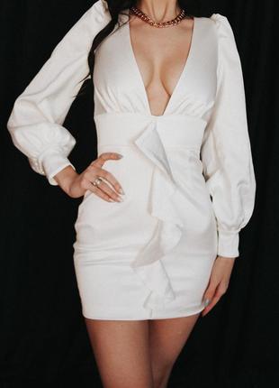 Платье oh polly 🔥