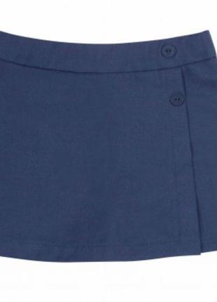 Юбка-шорти для дівчинки. bembi