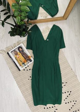 Красиве плаття від h&m🌿