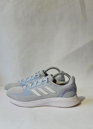 Кроссовки кросівки  для тренировок бега adidas runfalcon 2.0  fy5947