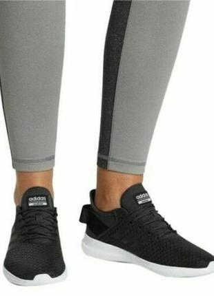 Кроссовки adidas женские оригинал, р.37-38