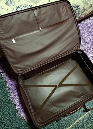 Чемодан дорожная сумка6 фото