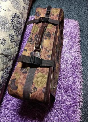 Чемодан дорожная сумка2 фото