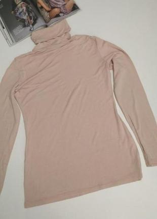 Розовый цвет гольфик