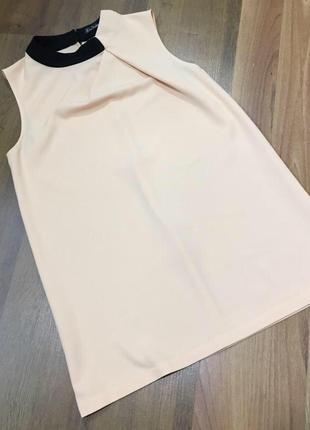 Рубашка блуза kira plastinina новая размер xxs