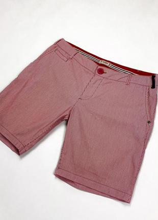 Pull&bear мужские шорты