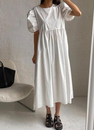 Новинка красивое платье 😍🤩