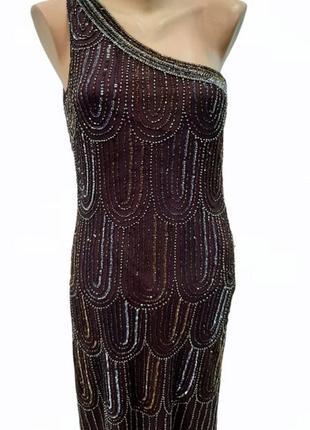 Сукня жіноча:  pisarro nights арт: 001112
