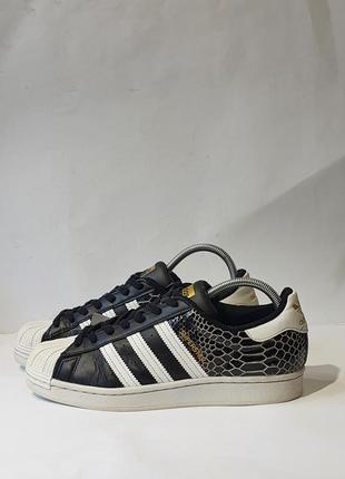 Кроссовки кросівки adidas superstar fv3327 оригинал