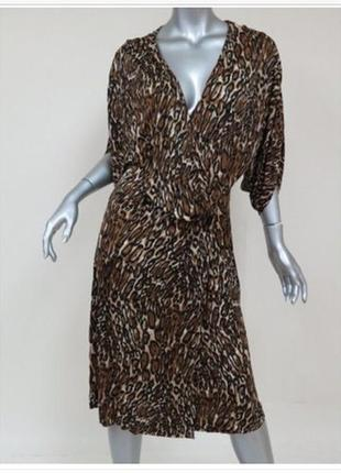 Платье by malene birger размер s