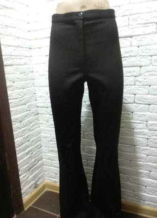 %% sale %% класические штаны/брюки  р. rus 44