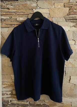 Футболка bogner, футболка