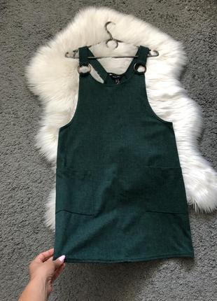 Сарафан платье сукня плаття