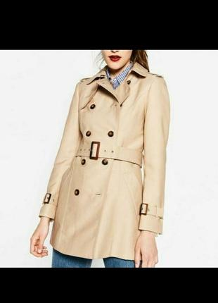 Тренч плащ пальто куртка пуховик накидка кардиган