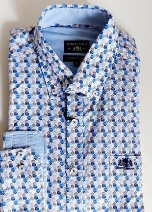 State of art  рубашка