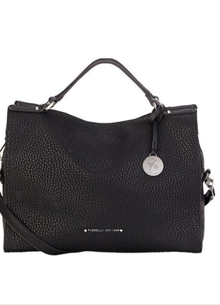 Срочно 🔥 сумка кроссбади оригинал fiorelli •италия