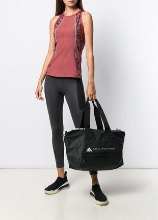 Срочно 🔥 💯% оригинал спортивная сумка