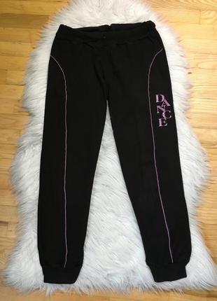 Спортивные штаны для девочки, спортивные штаны купить, спортивнi штани для дiвчинки, штаны