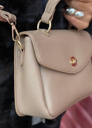 💗стильная женская сумочка 🥰