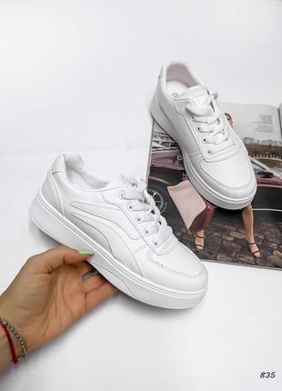 Женские кроссовки, кеды,белые кроссовки, кроссовки