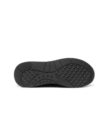 Оригинальные женские кроссовки geox (d15nqb-0fp22-c4002)6 фото