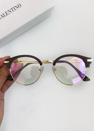 Женские компьютерные очки, очки для работы за компьютером