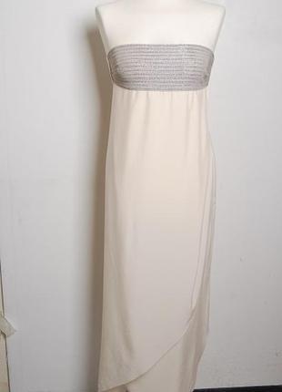 Платье brunello cucinell,оригинал