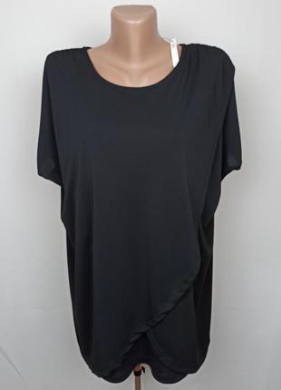 Блуза для беременных новая asos uk 12/40/m