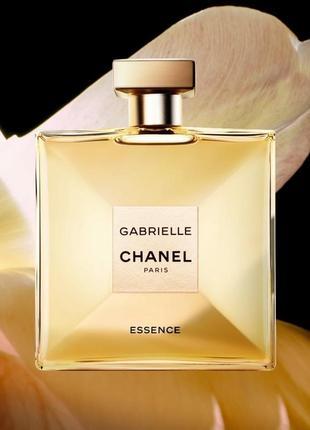 Chanel gabrielle essence 50 мл оригинал